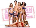 ¿Qué ha sido de los actores de 'American Pie'?