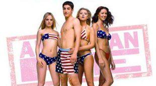 ¿Qué ha sido del reparto de la saga 'American Pie'?