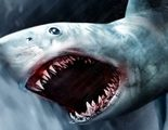 'Sharknado 4': Revelados el nombre oficial y la fecha de estreno en Syfy