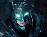 El regreso de Batman en solitario, ¿preparado para 2018?