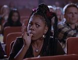 La razón por la que Regina Hall sigue amando 'Scary Movie'