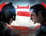 'Batman v Superman' se desploma en su segunda semana: 7 claves para saber si es un fracaso