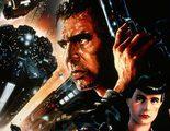 'Blade Runner 2': Dave Bautista confirma su participación en la secuela