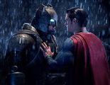 Zack Snyder explica la importancia del 'momento Martha' en 'Batman v Superman'