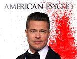 El autor de la novela 'American Psycho' trabajó en un guion para David Cronenberg con Brad Pitt de protagonista