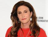 Caitlyn Jenner aparecerá en la tercera temporada de 'Transparent'