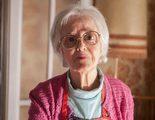 Muere Chus Lampreave a los 85 años