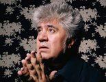 Pedro Almodóvar: Sus 10 películas imprescindibles