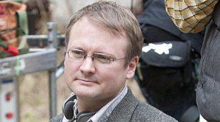 Rian Johnson: De promesa indie con 'Brick' a comandante intergaláctico con 'Star Wars VIII'
