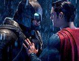 'Batman v Superman: El amanecer de la justicia' tiene un nuevo enemigo: el cine español