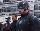 Rumores de crossover debido a dos nuevas incorporaciones en 'Capitán América: Civil War'