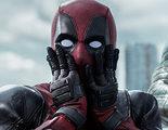 Ryan Reynolds firma el contrato para protagonizar 'Deadpool 2'