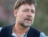 9 cosas que quizás no sabías de <span>Russell Crowe</span>