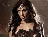 'Wonder Woman' y 'Jungle Book: Origins' cambian de fecha de estreno