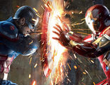 'Capitán América: Civil War': El nuevo tráiler explica los motivos del brutal enfrentamiento