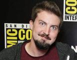 Netflix recoge el testigo de Warner en la producción de 'Death Note', con Adam Wingard como director