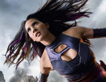 'X-Men Apocalipsis': Marvel publica 10 espectaculares pósters de los personajes