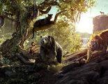 'El libro de la selva': una delicia visual con una historia muy consistente