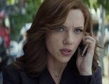 'Capitán América: Civil War': Las chicas toman el poder en una nueva featurette