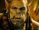 Nuevos e impactantes pósters con los personajes de 'Warcraft: El Origen'