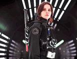 No tengo nada en contra de que una mujer protagonice 'Star Wars', pero...
