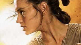 Descubre cuándo se podría estrenar el reboot de 'Tomb Raider'
