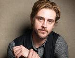 Boyd Holbrook ('Narcos') será el villano de 'Lobezno 3'