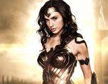 'Wonder Woman' tendrá sus momentos de humor, según Gal Gadot