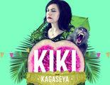 'Kiki, el amor se hace' salta al teatro con el spin-off 'Kiki Kagaseya'