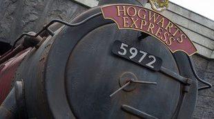 Descubre el nuevo parque de Harry Potter en Hollywood