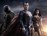 'La Liga de la Justicia' será más 'Vengadores' que 'Batman V Superman: El amanecer de la justicia'