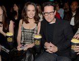 Muchas estrellas, glamour y diversión en la gala de los MTV Movie Awards