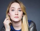No pierdas de vista a Saoirse Ronan