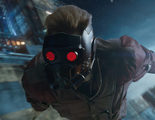 Chris Pratt estará en 'Vengadores: Infinity War', según insinúan los Russo