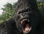 Primer vistazo a 'Kong: Skull Island' con Tom Hiddleston y Brie Larson