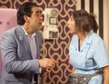 Así será el episodio 9x02 de 'La que se avecina': Sinopsis, promos e imágenes