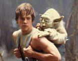 'Star Wars: Episodio VIII': Mark Hamill nos muestra cómo es el entrenamiento de Rey