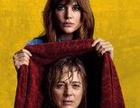 ¿Es 'Julieta' realmente el peor estreno de Pedro Almódovar?