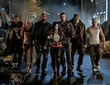 David Ayer desmiente los rumores sobre 'Escuadrón Suicida' y asegura que a Warner le encanta la película