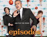 Showtime confirma que la 5ª temporada de 'Episodes' será la última