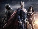 'La Liga de la Justicia. Parte 1': Warner Bros supervisará más de cerca a Zack Snyder