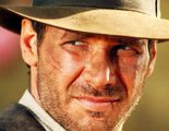 Frank Marshall ('Indiana Jones'): 'Harrison Ford es el único Indiana Jones que puede haber'