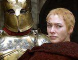 'Juego de Tronos': Tres nuevas escenas dramáticas de la sexta temporada