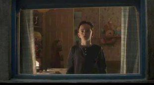 Segundo teaser tráiler de 'Un monstruo viene a verme' de J.A. Bayona