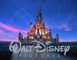 8 clásicos Disney que queremos ver adaptados en acción real