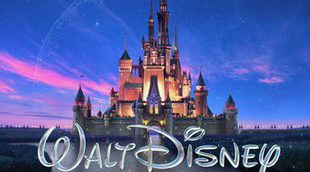 8 clásicos Disney que nos encantaría ver en acción real