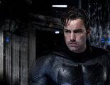 Confirmado: Ben Affleck dirigirá una película de Batman en solitario