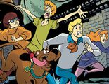 'Scooby-Doo' vuelve con su propio universo cinematográfico