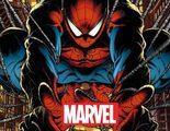 'Spider-Man Homecoming': ¿qué papel desempeña Marvel en la producción de Sony?