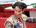 'Cantinflas': Una resurrección superficial del mito